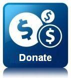 donazione_button